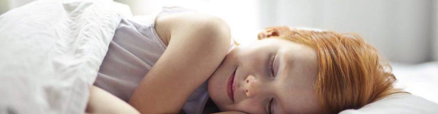 test sueño